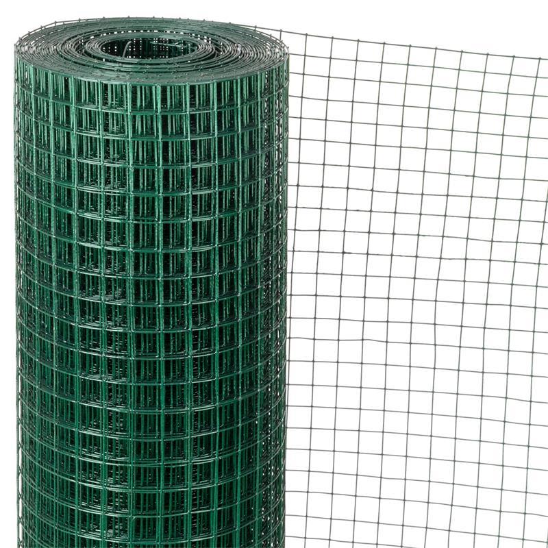 72600-3-10m-voss-farming-galvanised-wire-mesh-100cm-high-green.jpg