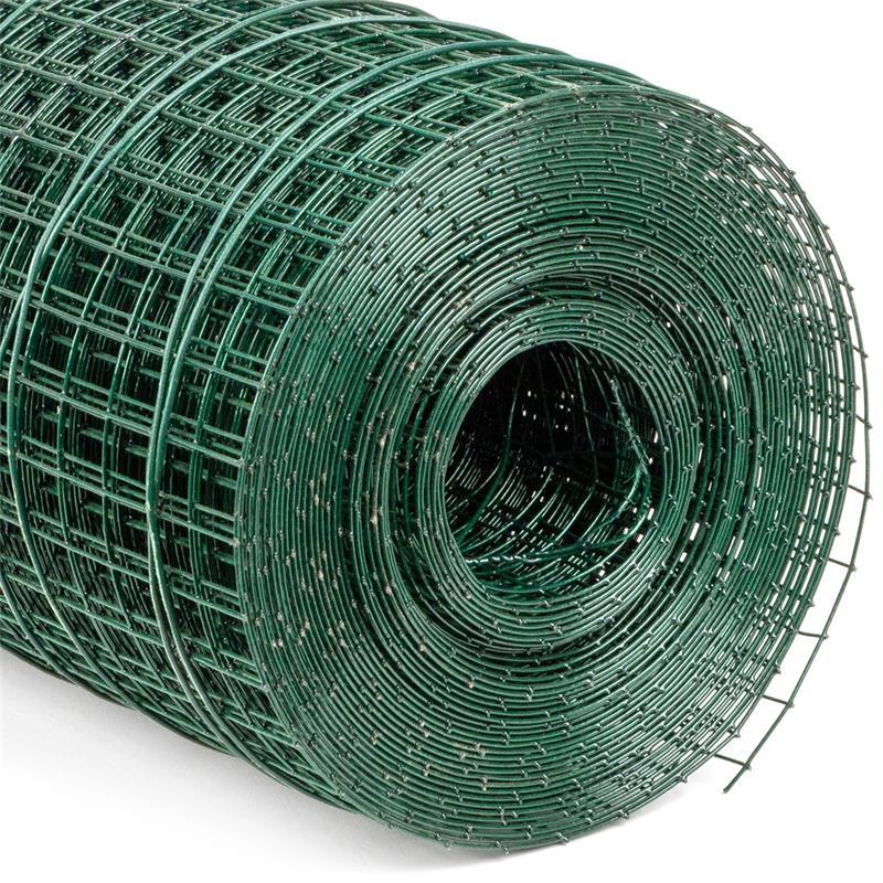 72600-4-10m-voss-farming-galvanised-wire-mesh-100cm-high-green.jpg