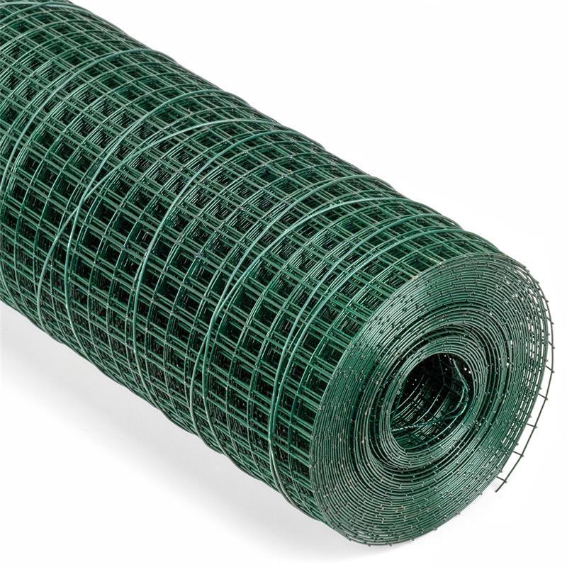 72600-5-10m-voss-farming-galvanised-wire-mesh-100cm-high-green.jpg