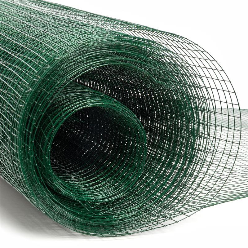 72600-6-10m-voss-farming-galvanised-wire-mesh-100cm-high-green.jpg