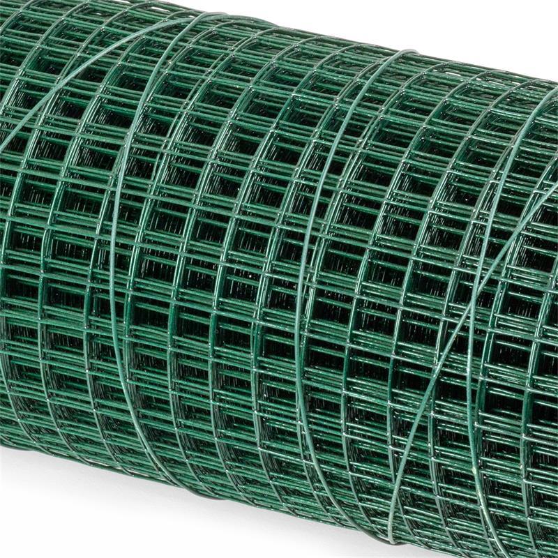 72600-7-10m-voss-farming-galvanised-wire-mesh-100cm-high-green.jpg
