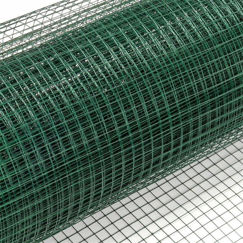 72600-8-10m-voss-farming-galvanised-wire-mesh-100cm-high-green.jpg