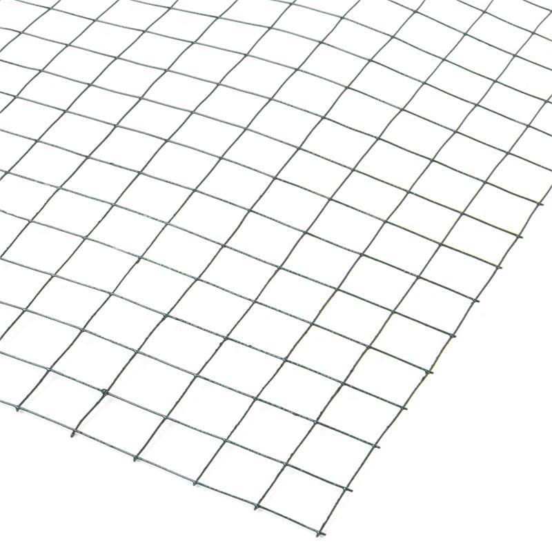 72700-10-10m-voss-farming-galvanised-wire-mesh-100cm-high-green.jpg