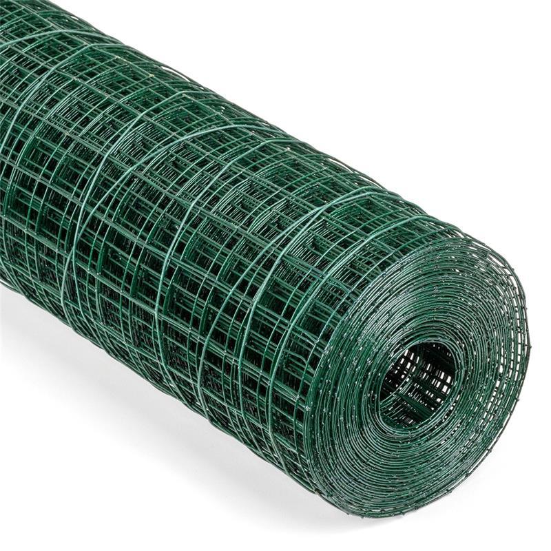 72700-4-10m-voss-farming-galvanised-wire-mesh-100cm-high-green.jpg