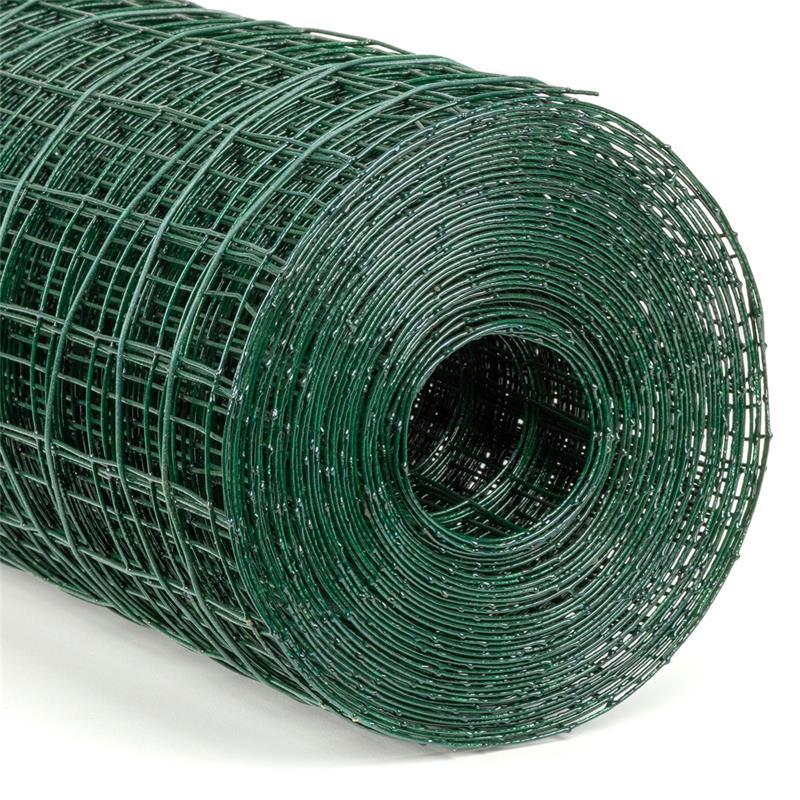72700-5-10m-voss-farming-galvanised-wire-mesh-100cm-high-green.jpg