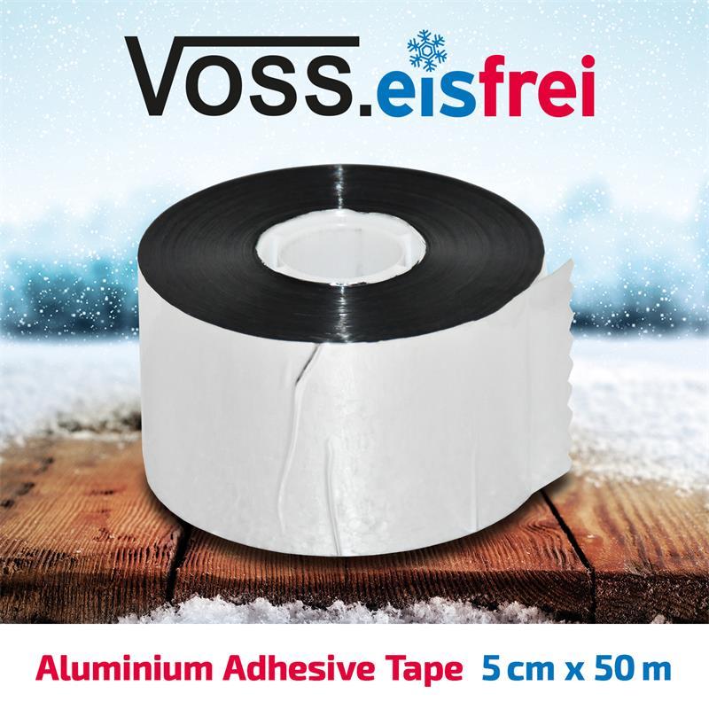 80045-1-voss-eisfrei-aluminium-foil-tape-duct-50-m-x-5-cm-for-heat-cables.jpg