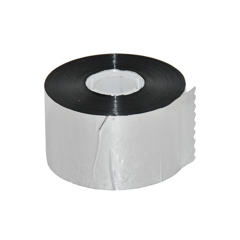 80045-voss-eisfrei-aluminium-foil-tape-duct-50-m-x-5-cm-for-heat-cables.jpg