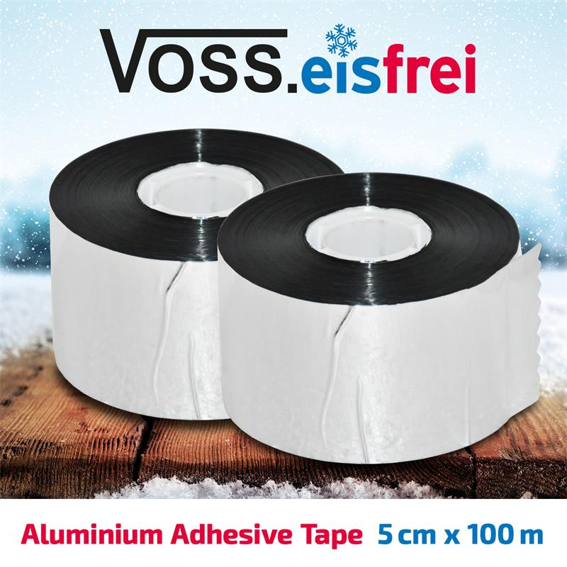 80050-1-2x-voss-eisfrei-aluminium-foil-tape-duct-50-m-x-5-cm-for-frost-protection-heat-cable.jpg