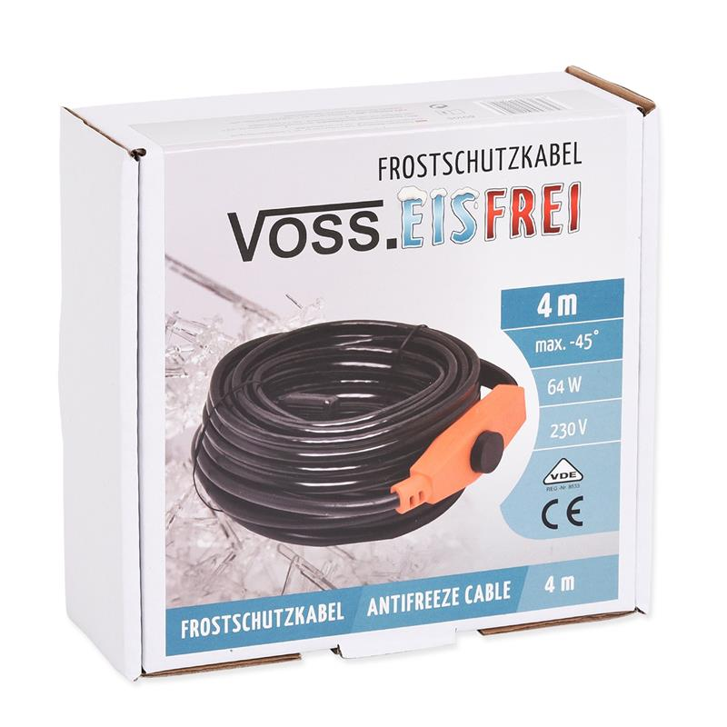 80105-5-voss.icefree-heating-cable-thermostat-4m.jpg