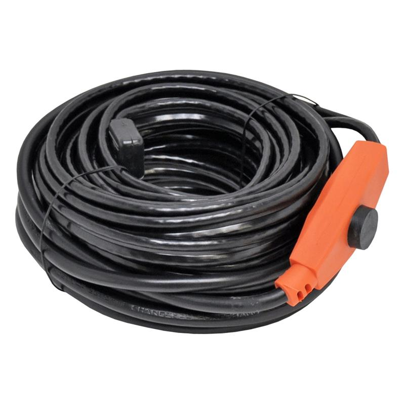 80110-2-voss.icefree-heating-cable-thermostat-8m.jpg