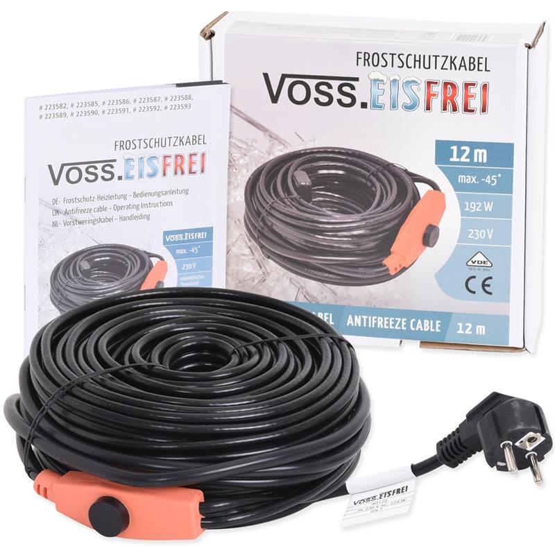 80115-4-voss.icefree-heating-cable-thermostat-12m.jpg