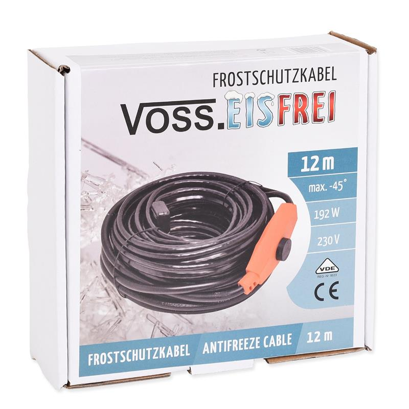 80115-5-voss.icefree-heating-cable-thermostat-12m.jpg
