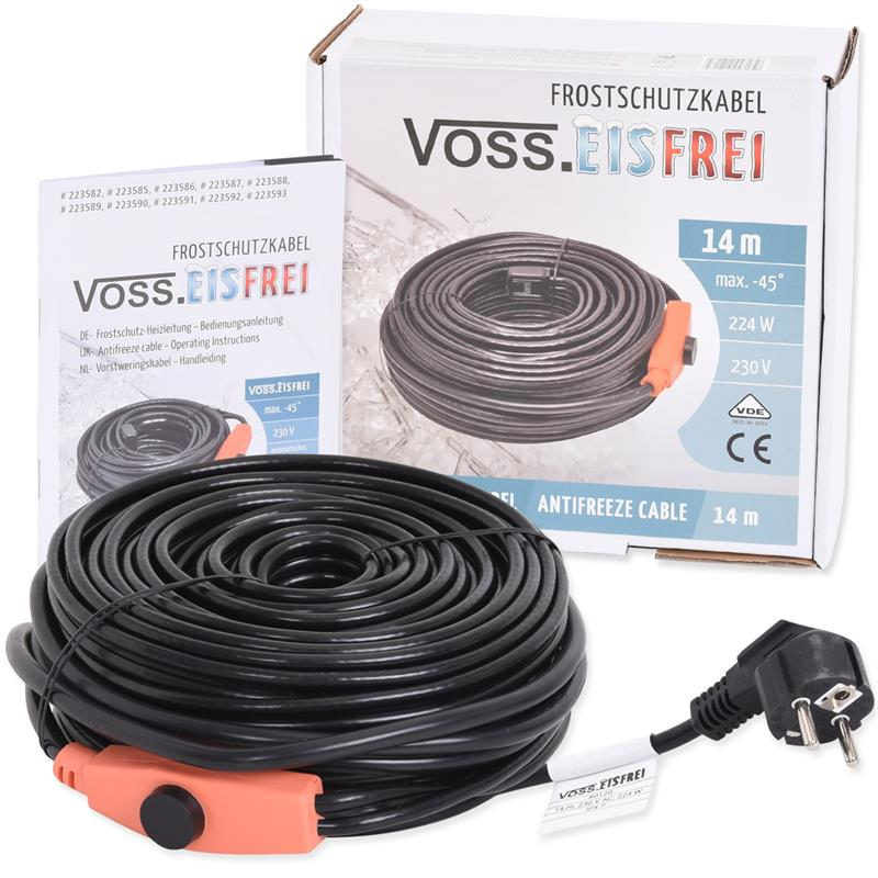 80120-4-voss.icefree-heating-cable-thermostat-14m.jpg