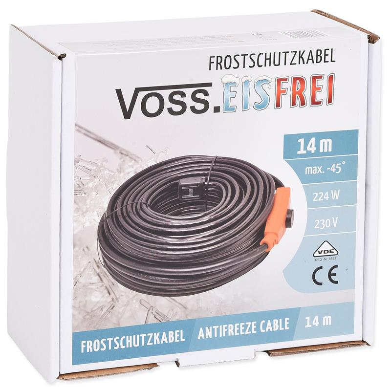 80120-5-voss.icefree-heating-cable-thermostat-14m.jpg
