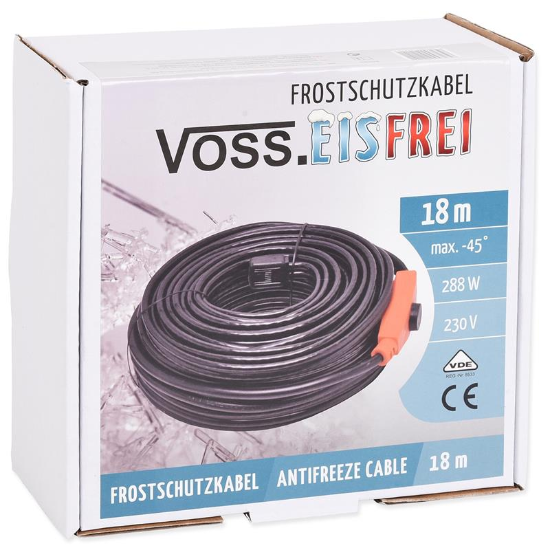 80125-5-voss.icefree-heating-cable-thermostat-18m.jpg