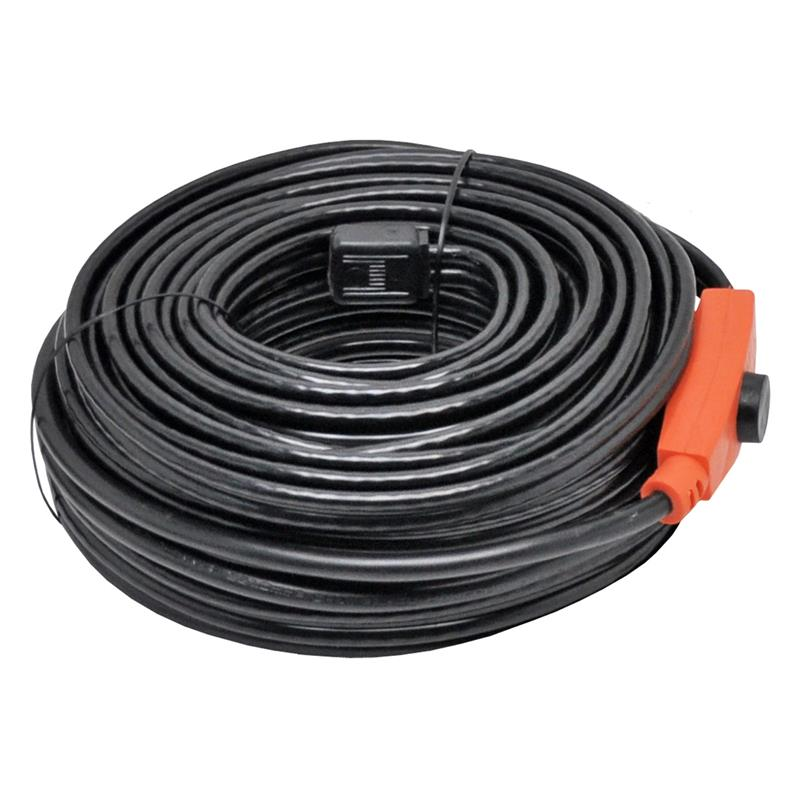 80130-2-voss.icefree-heating-cable-thermostat-24m.jpg