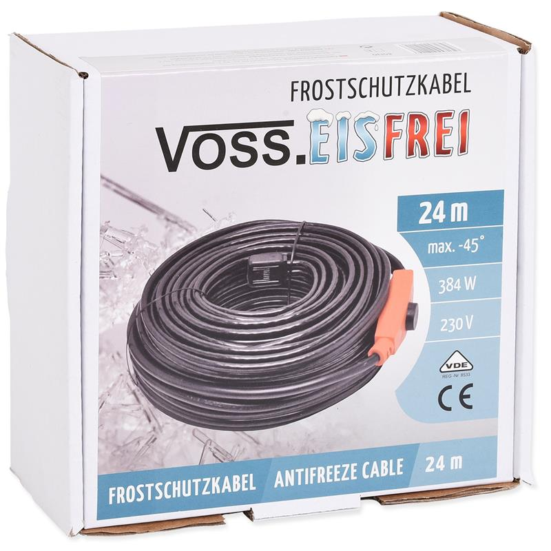80130-5-voss.icefree-heating-cable-thermostat-24m.jpg