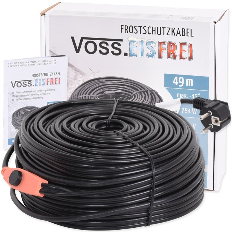 80140-4-voss.icefree-heating-cable-thermostat-49m.jpg
