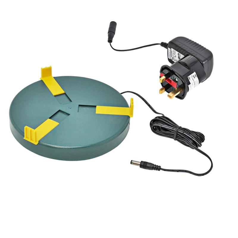 80350-2-UK-voss-eisfrei-drinker-heater-for-poultry-drinkers-20-cm-power-adapter-incl-24v-12w.jpg