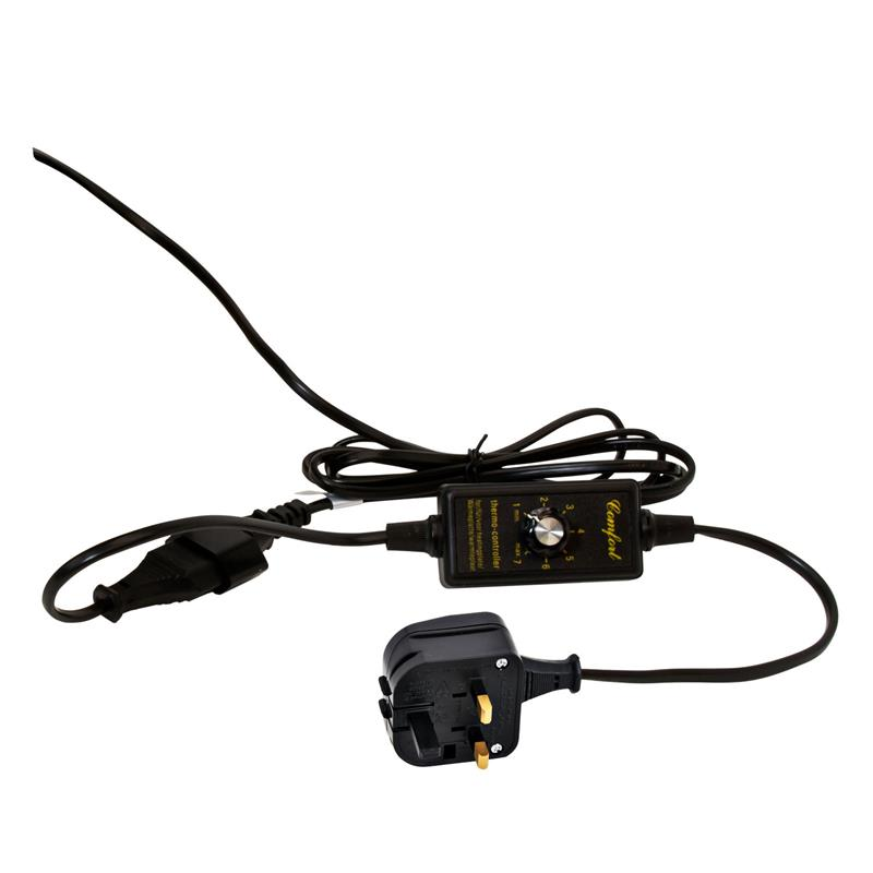 80371-10-UK-chick-brooder-comfort-25x25cm-15w-with-stepless-regulator.jpg