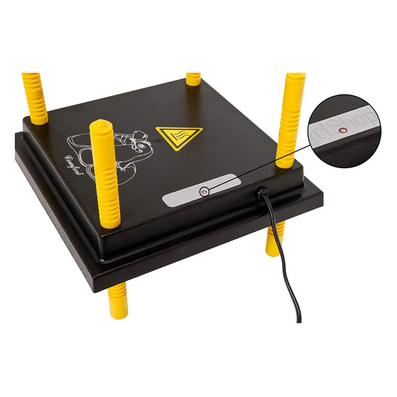 80371-6-UK-chick-brooder-comfort-25x25cm-15w-with-stepless-regulator.jpg