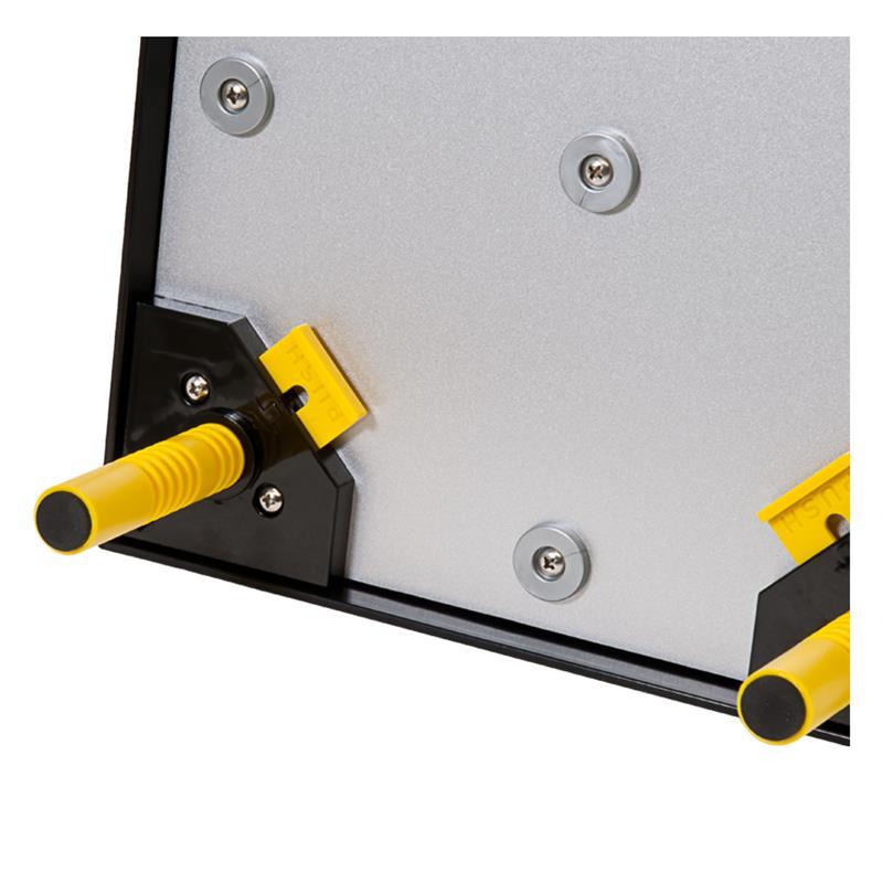 80376-8-UK-chick-brooder-heating-plate-for-chicks-comfort-40x50cm-50w.jpg