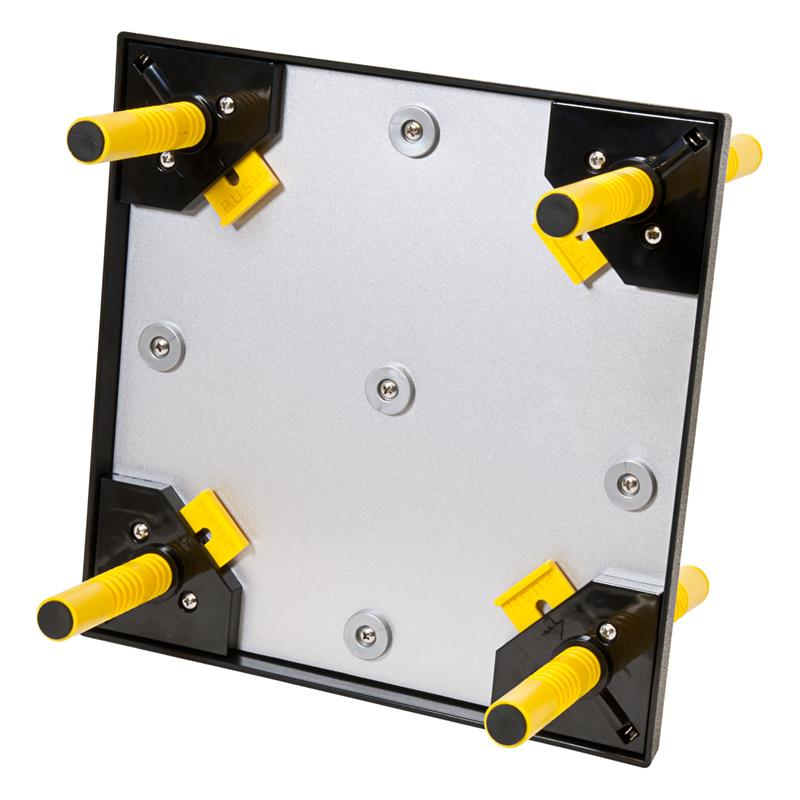 Chick Brooder, Heating Plate for Chicks - Comfort 40x60cm / 62W