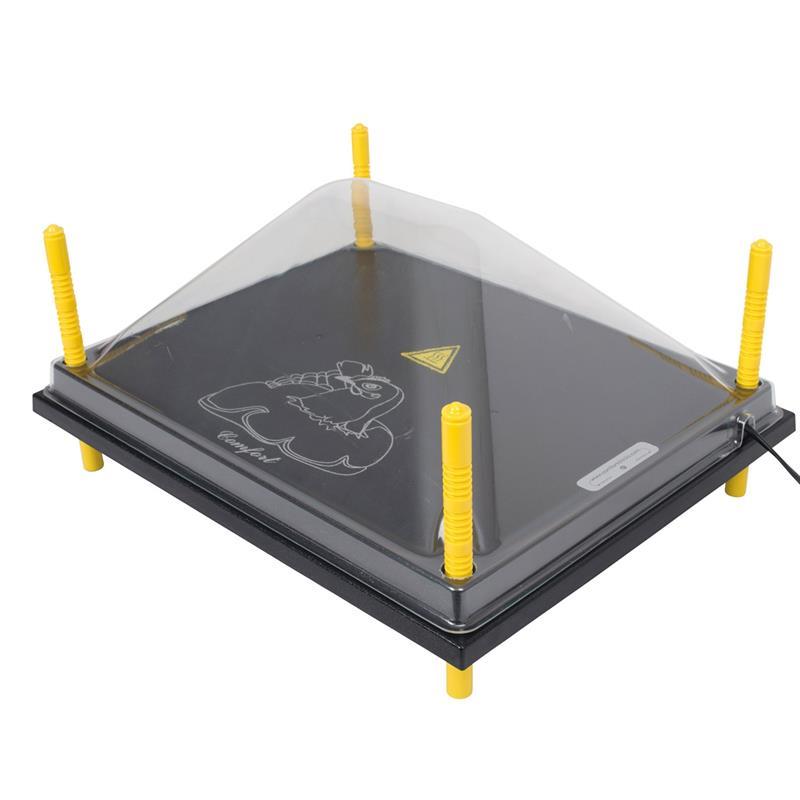80384-cover-for-chick-brooder-40x50cm-plastic-pet.jpg