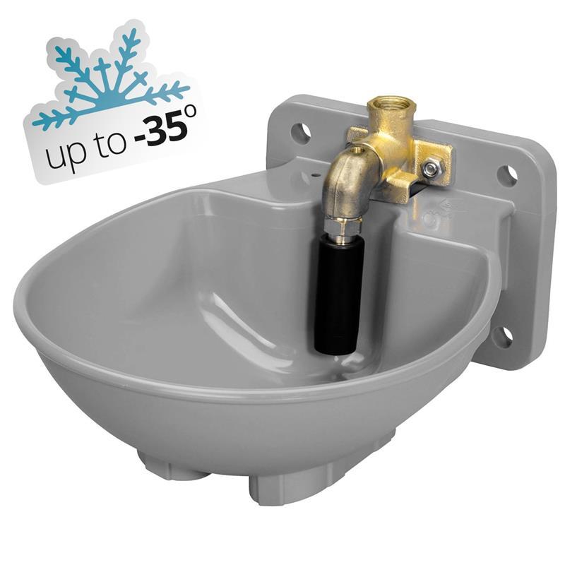 80420-2-heated-frost-protection-water-bowl-sb22h-230-45w-pendulum-valve.jpg