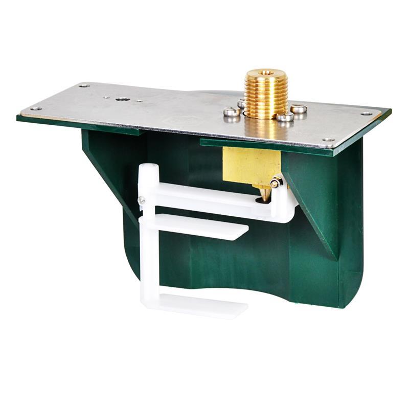 80454-lister-replacement-float-valve-brass.jpg
