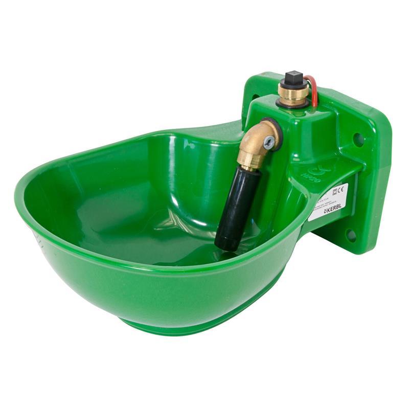 80725-freeze-protection-water-bowl-heatable-hp20-230v.jpg