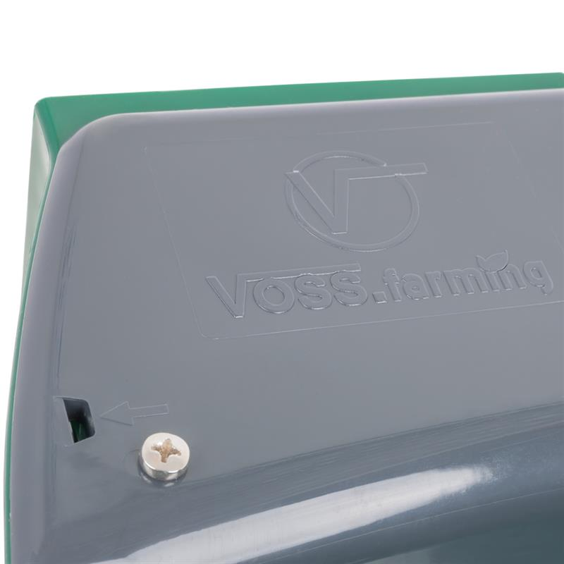 80784-12-voss.farming-heated-drinker-thermo-s35-230v-plus-73w.jpg