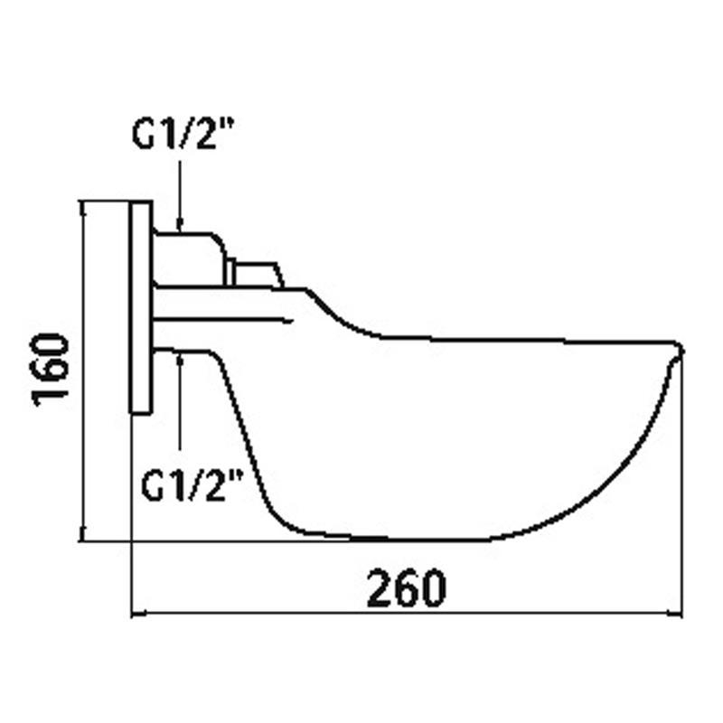 81405-8-drinking-bowl-g51.jpg