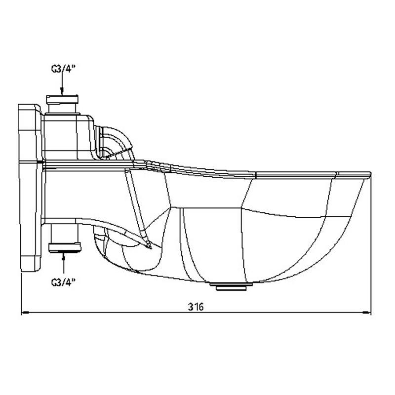 81410-10-watering-bowl-k75.jpg