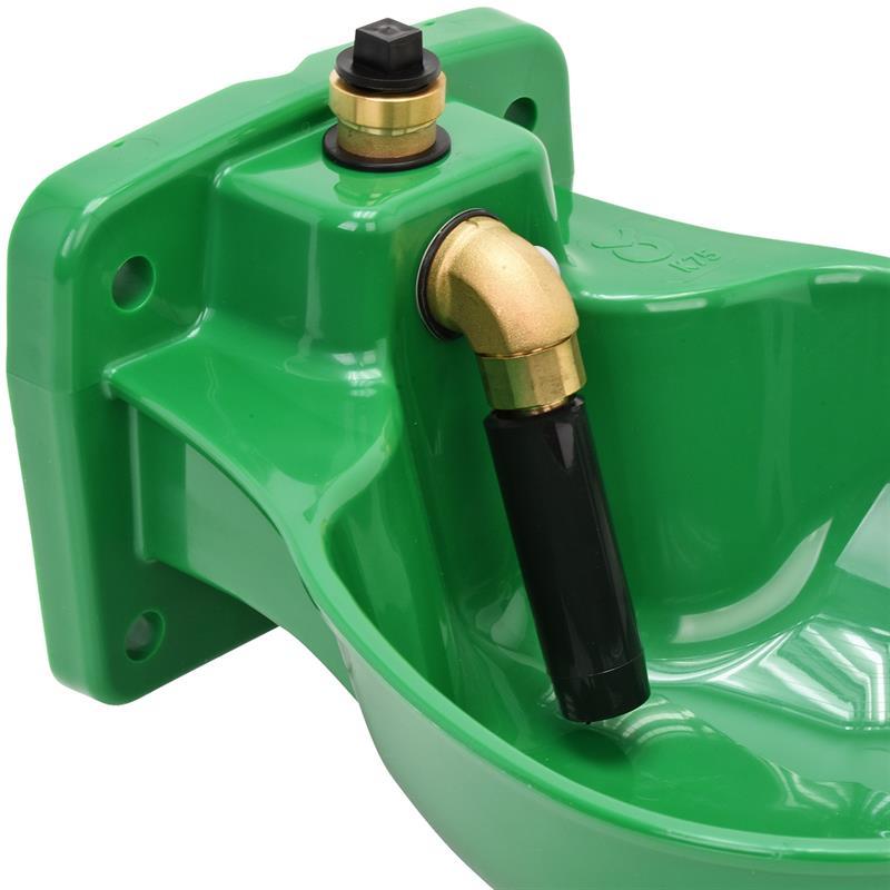81410-3-watering-bowl-k75.jpg