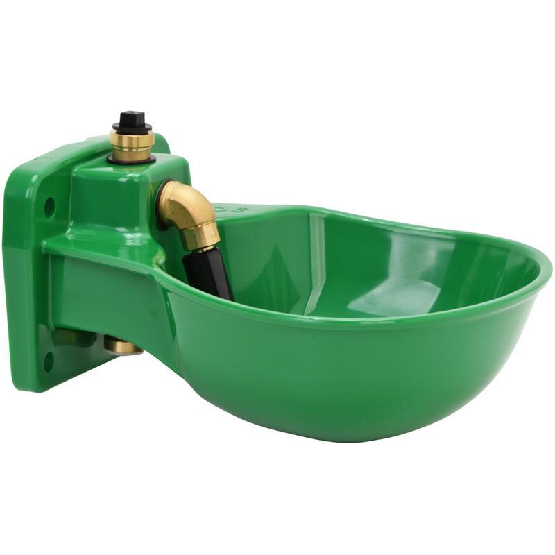 81410-4-watering-bowl-k75.jpg