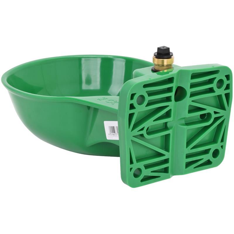 81410-7-watering-bowl-k75.jpg