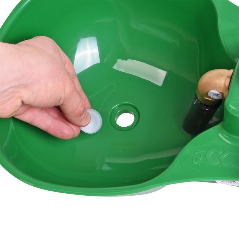 81410-9-watering-bowl-k75.jpg