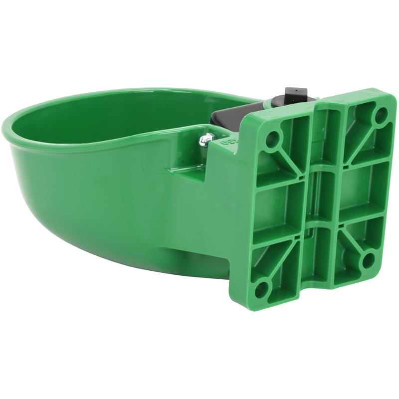 81420-7-drinking-bowl-k50-green.jpg