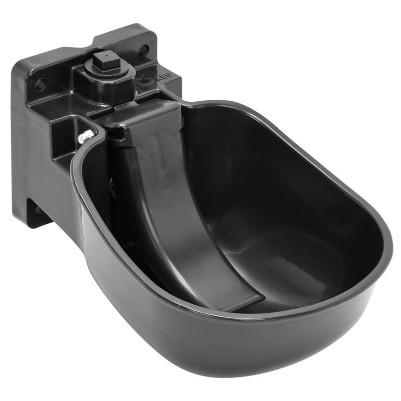 81421-1-plastic-drinking-bowl-K50 with-pressure-tongue-self-watering-system-horses-cattle-black.jpg