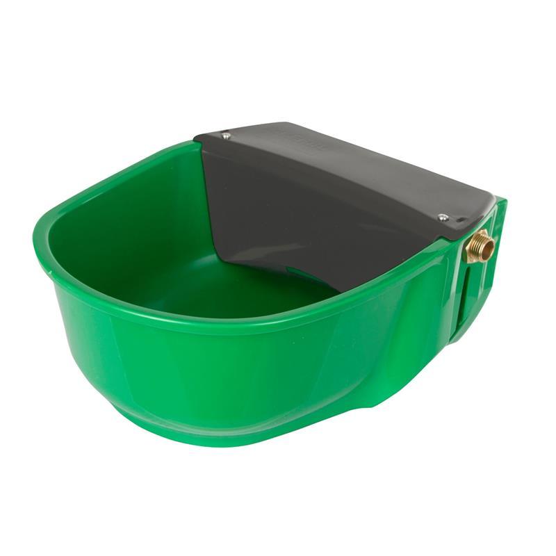 81450-1-float-drinking-bowl-s30.jpg