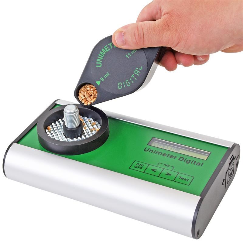 81610-Unimeter-Feuchtigkeits-Messung-fuer-Getreide.jpg