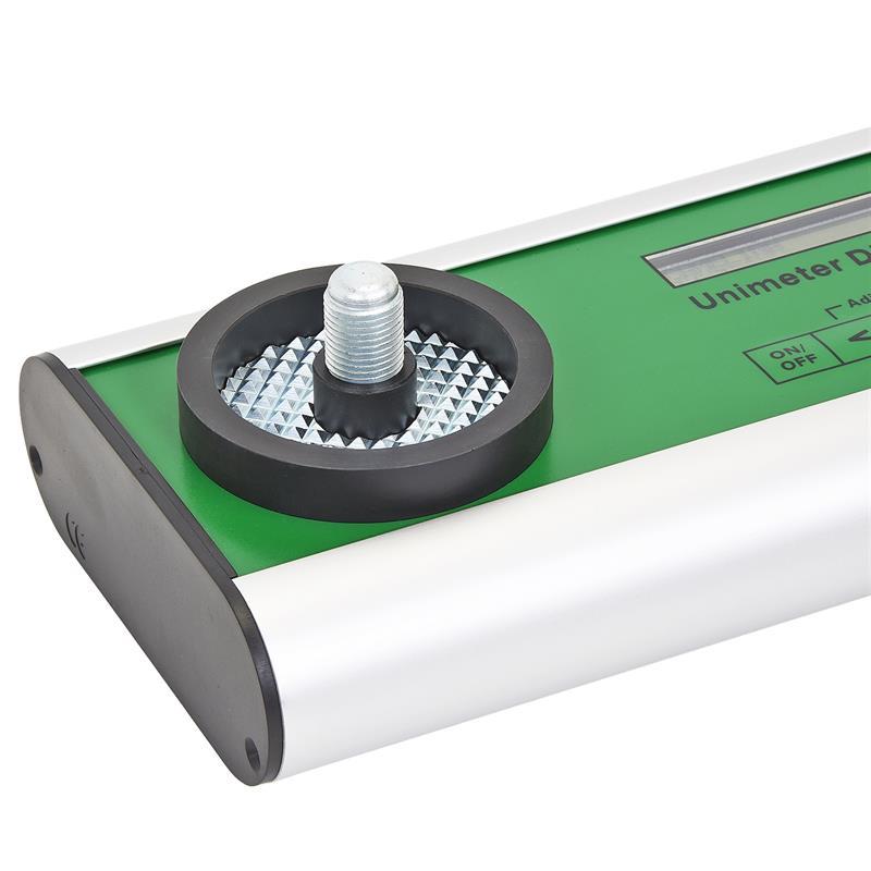 81610-Unimeter-Feuchtigkeitsmessgeraet-stabile-Muehle.jpg