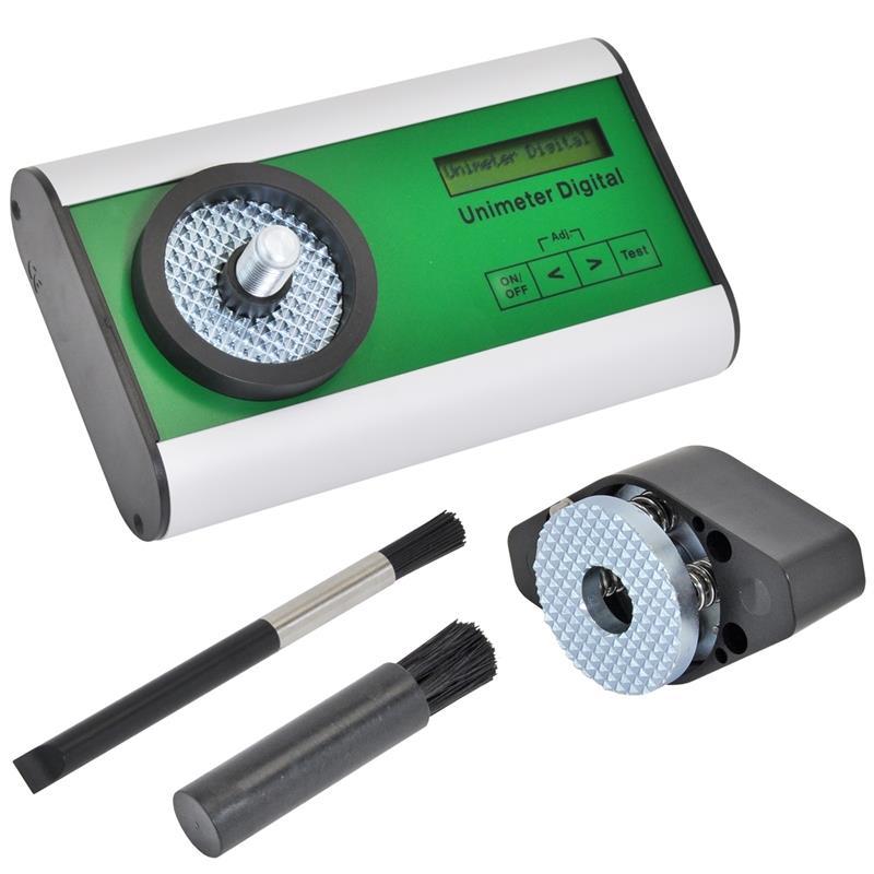 81610-moisture-meter-for-grain-unimeter-super-digital-xl.jpg