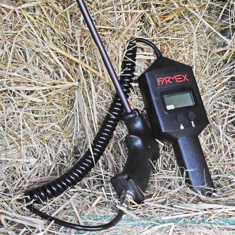 81611-Feuchtigkeitsmessgeraet-Temperaturmessgeraet-Farmex.jpg