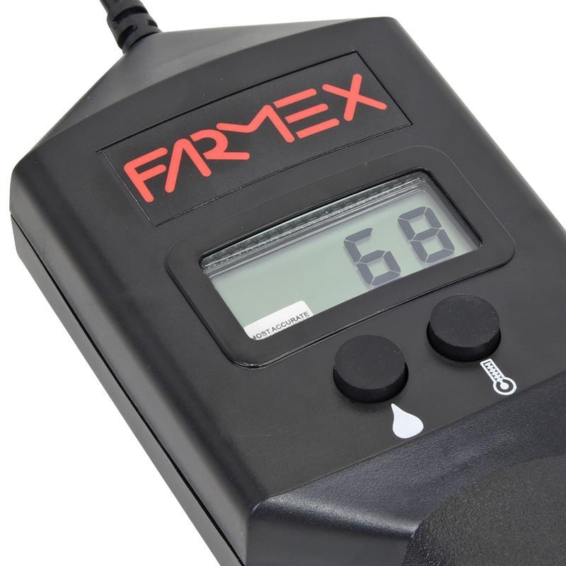 81611-Temperatur-und-Feuchtigkeitsmesser-fuer-Heu-und-Stroh.jpg