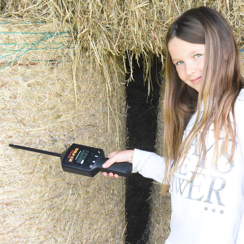 81613-3-FARMEX-HT-PRO-digital-hay-probemoisture-meter.jpg