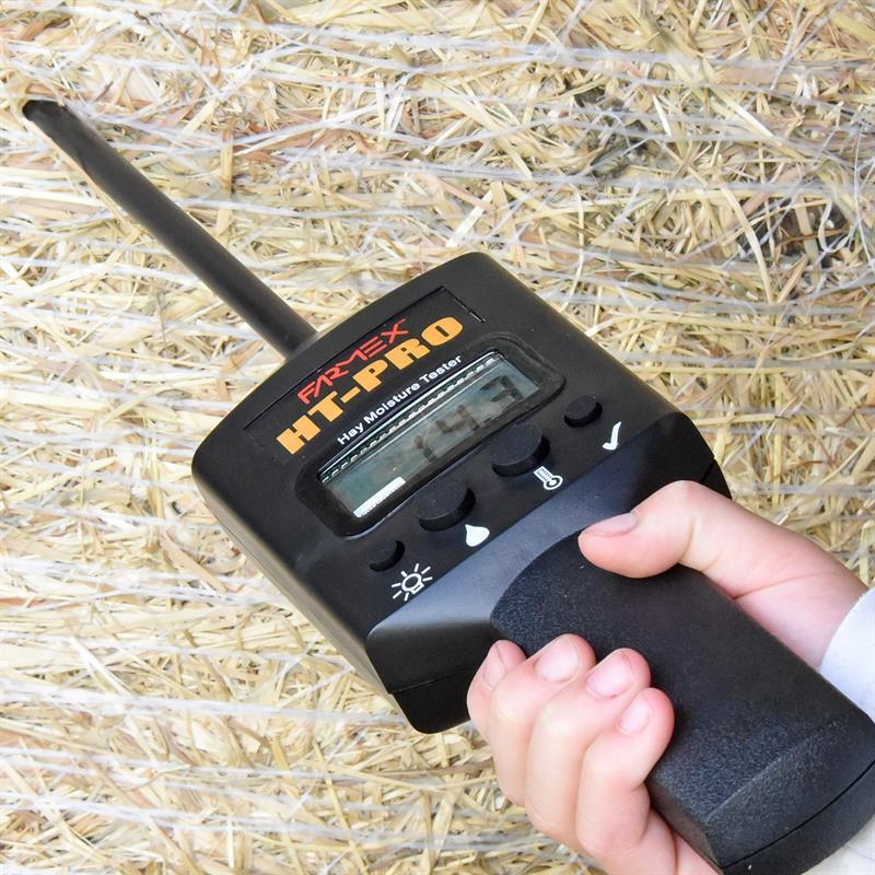 81613-5-FARMEX-HT-PRO-digital-hay-probemoisture-meter.jpg