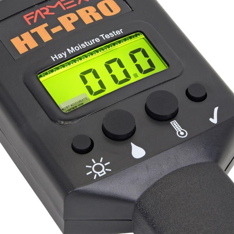 81613-7-FARMEX-HT-PRO-digital-hay-probemoisture-meter.jpg
