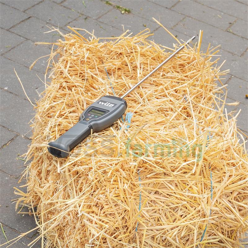 81614-10-digital-hay-moisture-meter-wile-500.jpg